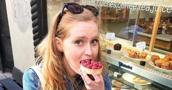 Bij deze winkels koop je glutenvrij gebak (update september 2021)